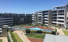 503/4 Reede Street, Turrella NSW