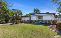 169 Venables Street, Frenchville QLD