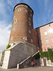 Cracovia-111 (danvartanian) Tags: cracovia krakow poland polonia