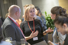 6th Young Professionals Cross-Chamber Networking Night - Microsoft_215