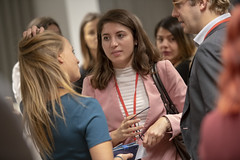 6th Young Professionals Cross-Chamber Networking Night - Microsoft_173