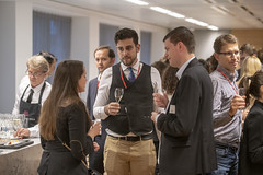 6th Young Professionals Cross-Chamber Networking Night - Microsoft_087