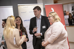 6th Young Professionals Cross-Chamber Networking Night - Microsoft_048