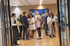 6th Young Professionals Cross-Chamber Networking Night - Microsoft_025