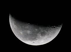 2019-10-22 03-39-52_003_Rubinar 1000mm f10 (wNG555) Tags: 2019 arizona phoenix moon mcrubinar1000mmf10 fav50 fav100 fav25