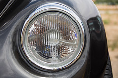 29525.jpg (Ferchu65) Tags: europa matilladeloscaños volkswagen valladolidprov aeródromodematilla transporteterrestre evento automóvil coches verano clasicos otros junio iifestivalclásicosamotor 2019 españa castillayleón