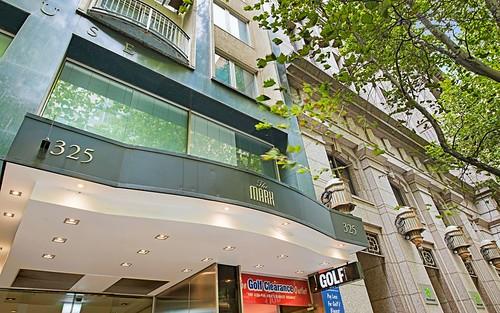 603/325 Collins Street, Melbourne VIC 3000