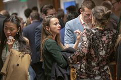 6th Young Professionals Cross-Chamber Networking Night - Microsoft_222