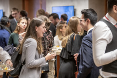 6th Young Professionals Cross-Chamber Networking Night - Microsoft_210