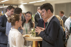 6th Young Professionals Cross-Chamber Networking Night - Microsoft_209