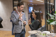 6th Young Professionals Cross-Chamber Networking Night - Microsoft_204