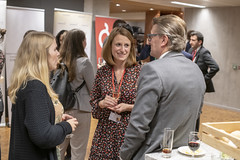 6th Young Professionals Cross-Chamber Networking Night - Microsoft_203