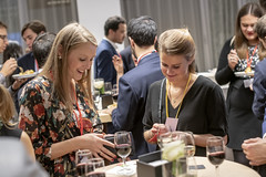 6th Young Professionals Cross-Chamber Networking Night - Microsoft_200