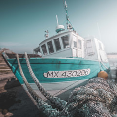 - MX 430206 - (FRJ photography) Tags: bleu finistere myfinistere bretagne breizh bzh brittany magnifiquebretagne canon canonphotography picoftheday pennarbed penn ar bed boat beauty beautiful pic day blanc white beau nice mer sea maritime