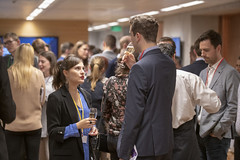 6th Young Professionals Cross-Chamber Networking Night - Microsoft_092