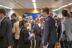 6th Young Professionals Cross-Chamber Networking Night - Microsoft_086