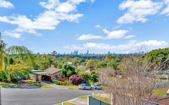 6 Toukley Court, Highland Park QLD