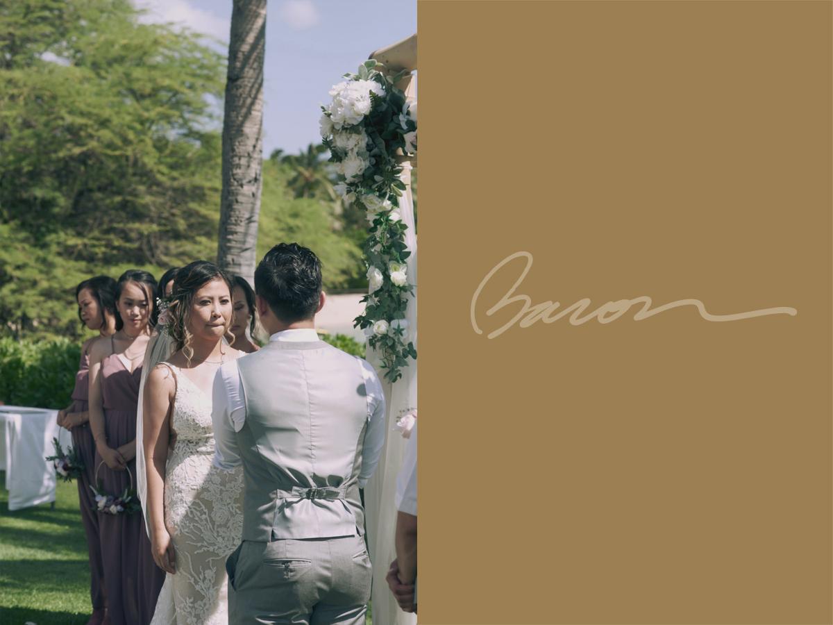 Color_small_162, paradisecove, Hawaii, BACON, 攝影服務說明, 婚禮紀錄, 婚攝, 婚禮攝影, 婚攝培根, 一巧攝影