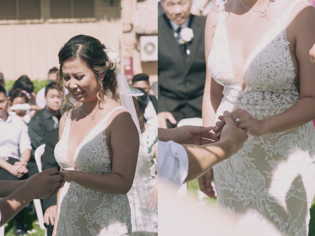 Color_small_163, paradisecove, Hawaii, BACON, 攝影服務說明, 婚禮紀錄, 婚攝, 婚禮攝影, 婚攝培根, 一巧攝影