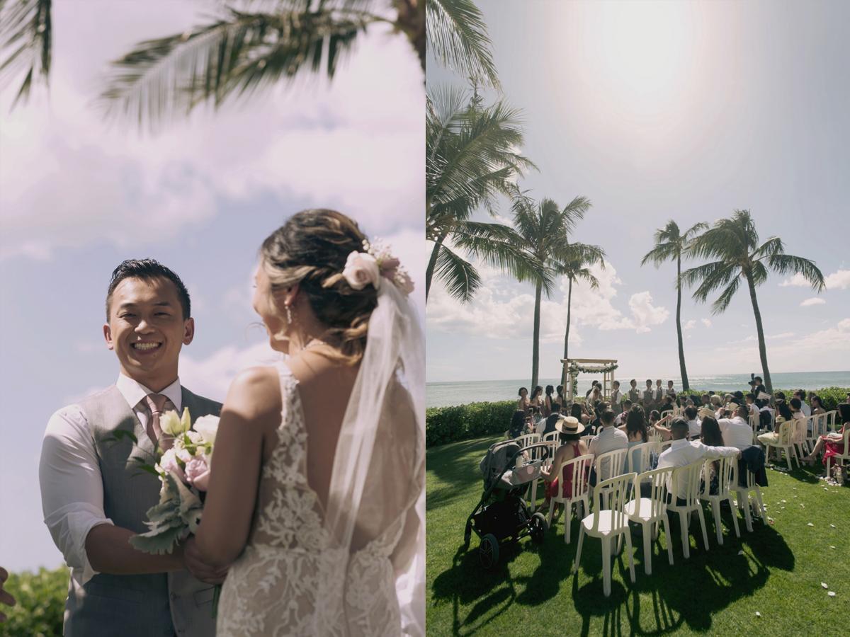 Color_small_144, paradisecove, Hawaii, BACON, 攝影服務說明, 婚禮紀錄, 婚攝, 婚禮攝影, 婚攝培根, 一巧攝影