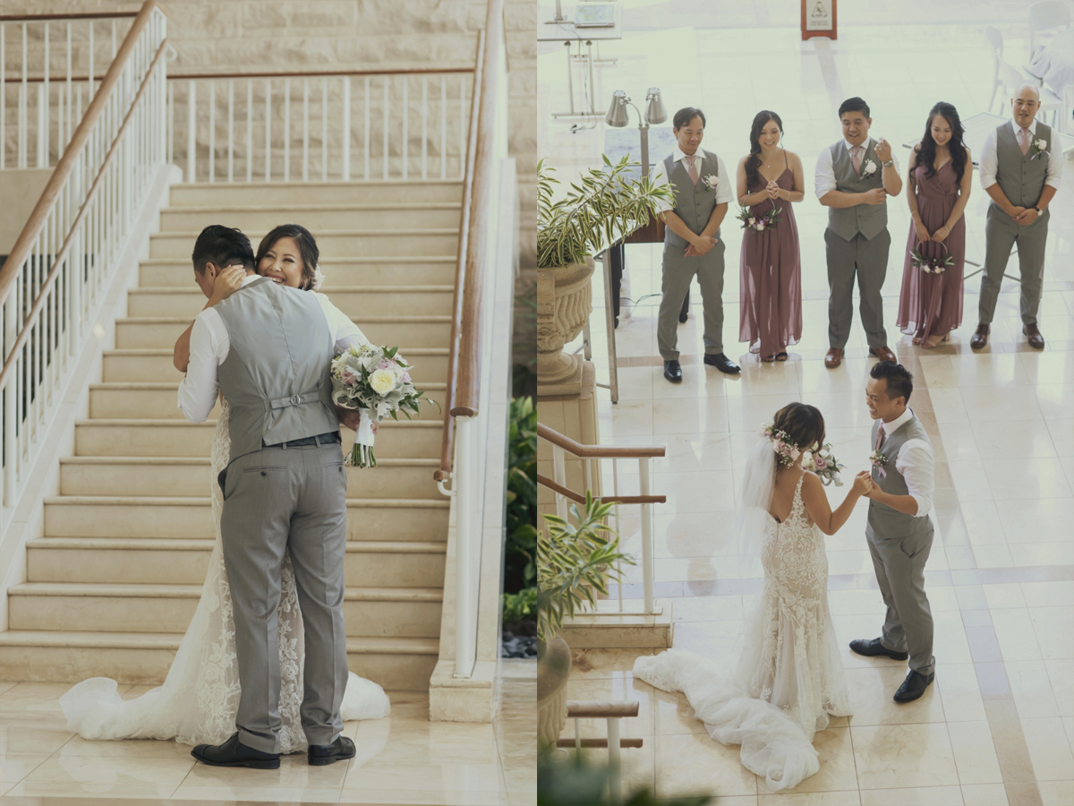 Color_small_073, paradisecove, Hawaii, BACON, 攝影服務說明, 婚禮紀錄, 婚攝, 婚禮攝影, 婚攝培根, 一巧攝影