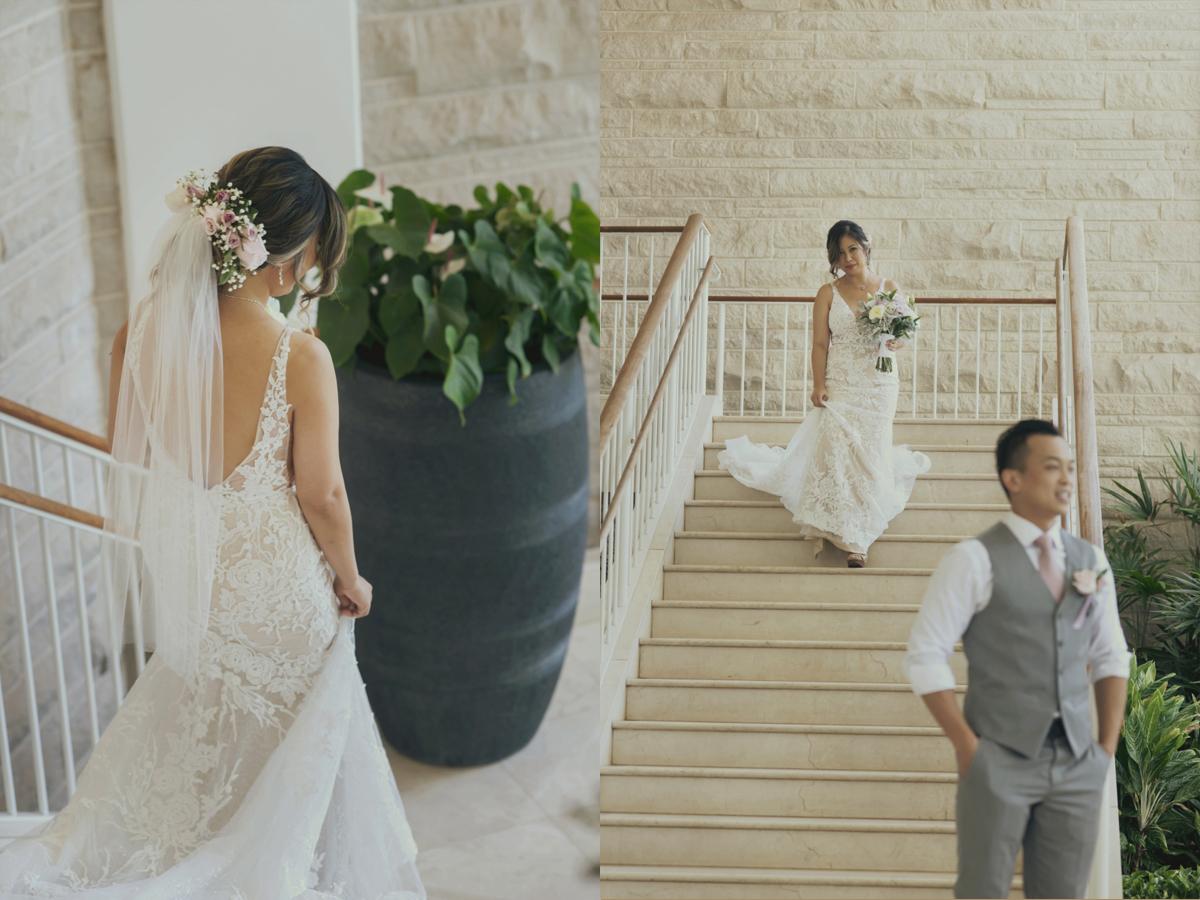 Color_small_066, paradisecove, Hawaii, BACON, 攝影服務說明, 婚禮紀錄, 婚攝, 婚禮攝影, 婚攝培根, 一巧攝影
