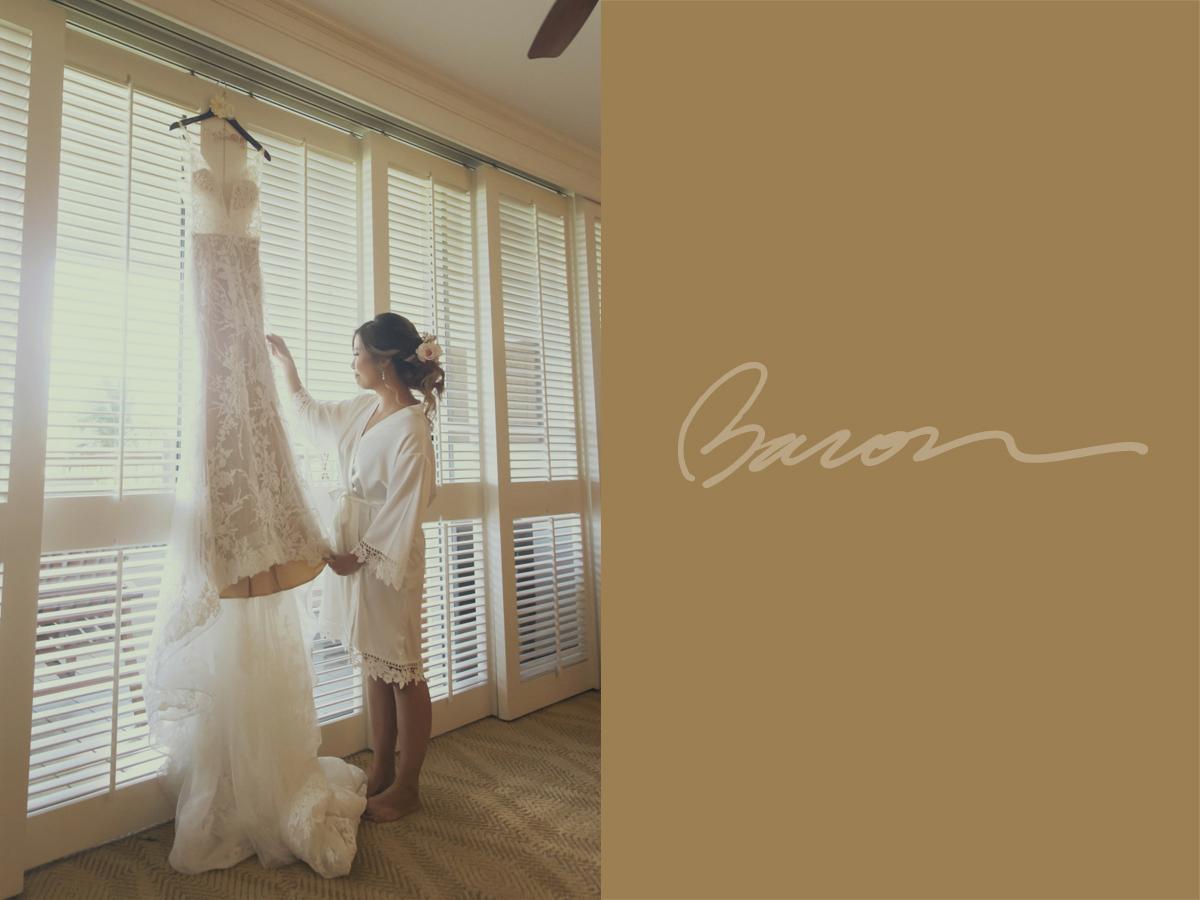 Color_small_022, paradisecove, Hawaii, BACON, 攝影服務說明, 婚禮紀錄, 婚攝, 婚禮攝影, 婚攝培根, 一巧攝影