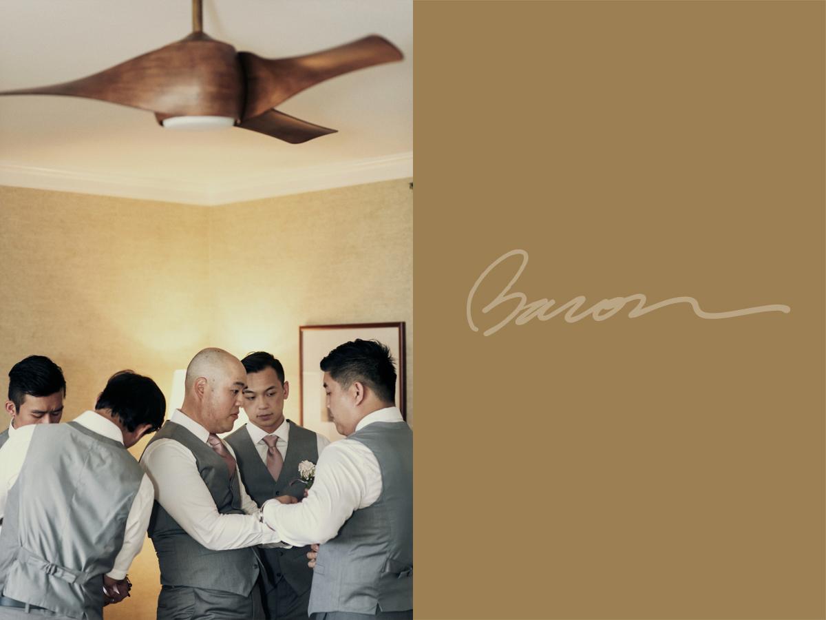 Color_small_021, paradisecove, Hawaii, BACON, 攝影服務說明, 婚禮紀錄, 婚攝, 婚禮攝影, 婚攝培根, 一巧攝影