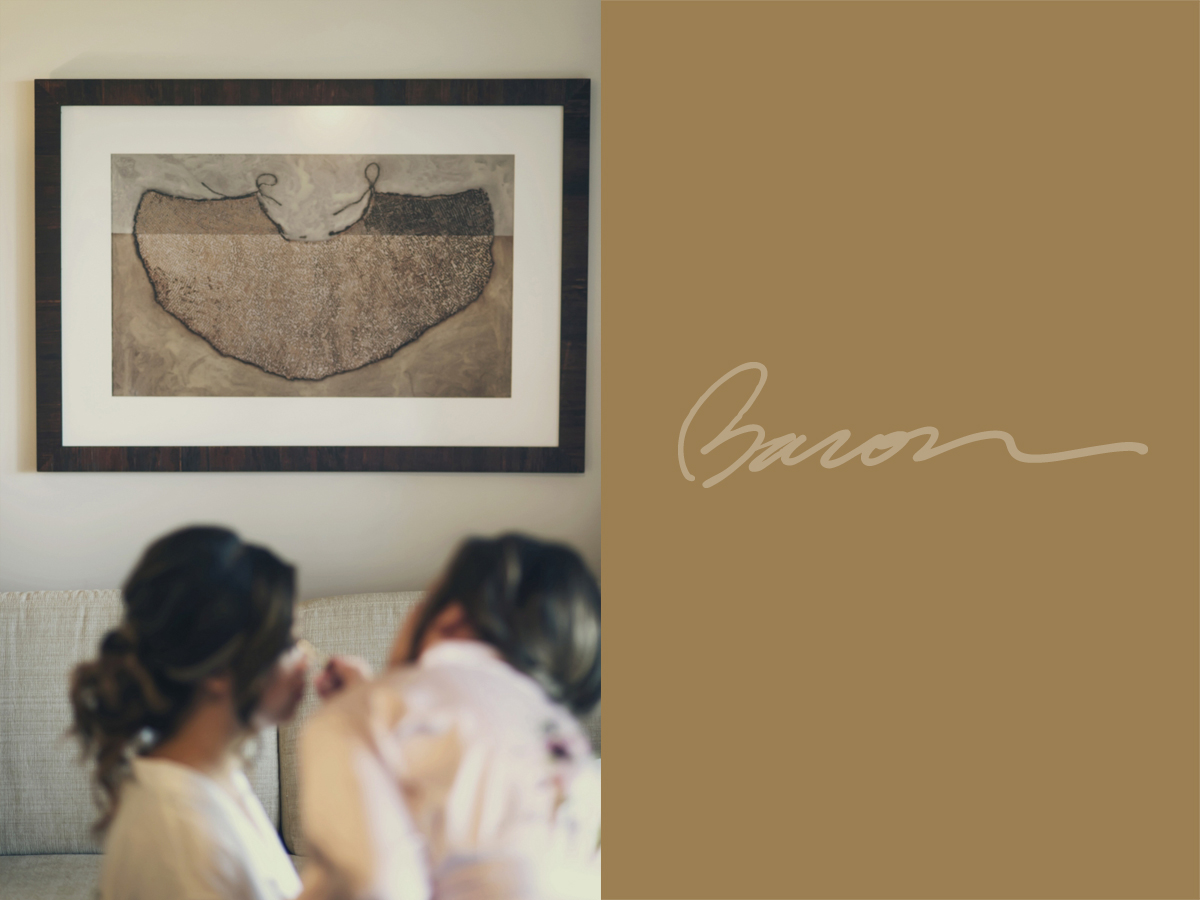 Color_small_004, paradisecove, Hawaii, BACON, 攝影服務說明, 婚禮紀錄, 婚攝, 婚禮攝影, 婚攝培根, 一巧攝影