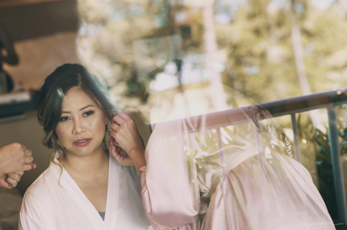 Color_small_016, paradisecove, Hawaii, BACON, 攝影服務說明, 婚禮紀錄, 婚攝, 婚禮攝影, 婚攝培根, 一巧攝影