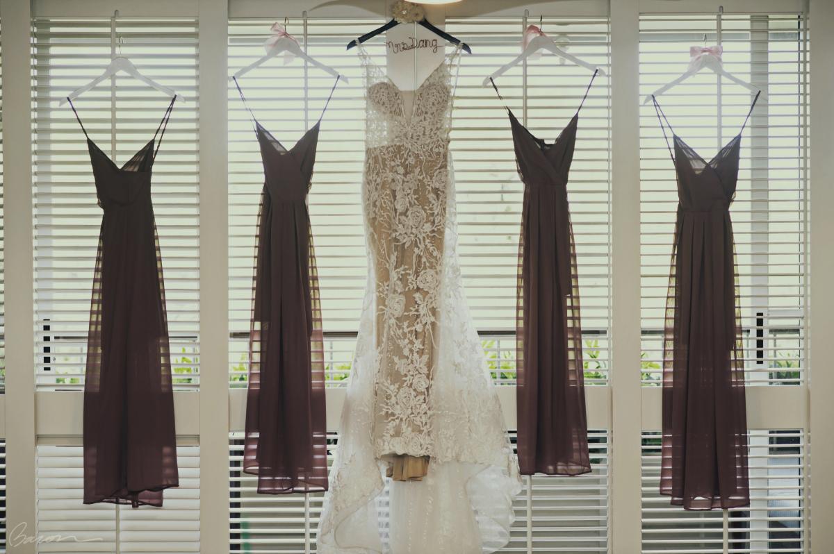 Color_small_019, paradisecove, Hawaii, BACON, 攝影服務說明, 婚禮紀錄, 婚攝, 婚禮攝影, 婚攝培根, 一巧攝影