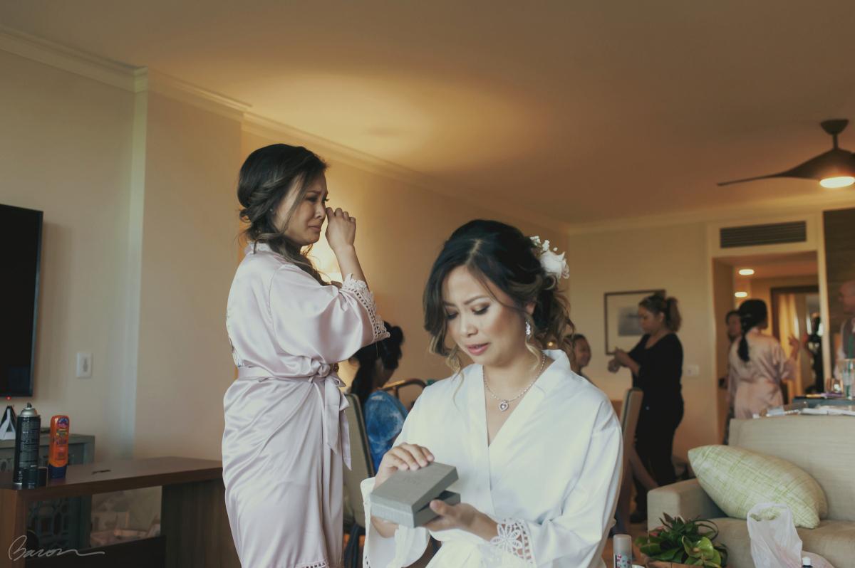 Color_small_033, paradisecove, Hawaii, BACON, 攝影服務說明, 婚禮紀錄, 婚攝, 婚禮攝影, 婚攝培根, 一巧攝影