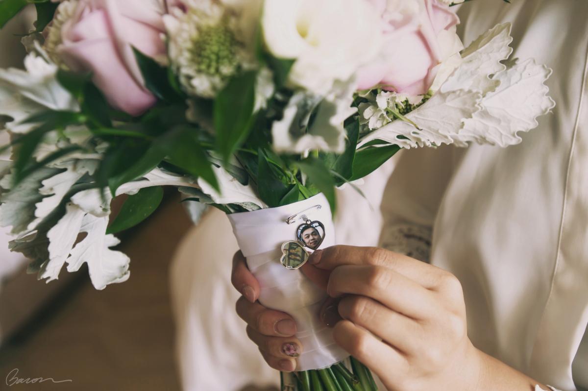 Color_small_049, paradisecove, Hawaii, BACON, 攝影服務說明, 婚禮紀錄, 婚攝, 婚禮攝影, 婚攝培根, 一巧攝影