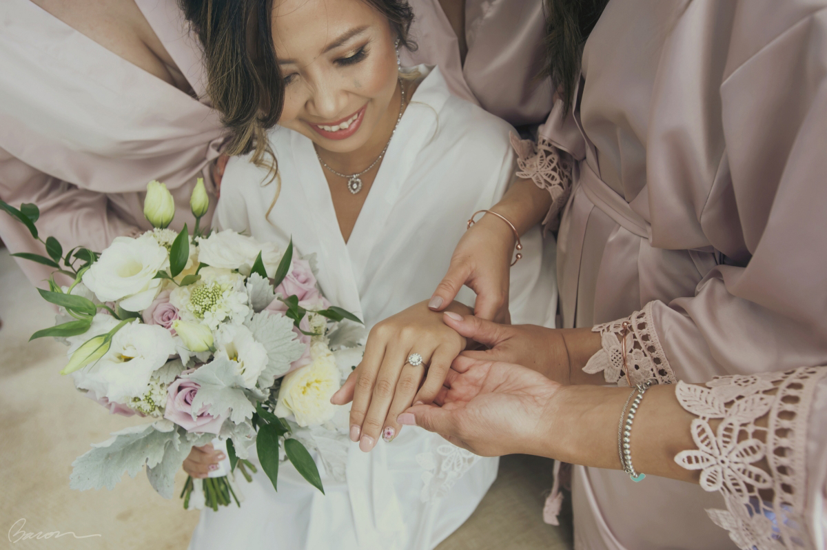 Color_small_050, paradisecove, Hawaii, BACON, 攝影服務說明, 婚禮紀錄, 婚攝, 婚禮攝影, 婚攝培根, 一巧攝影