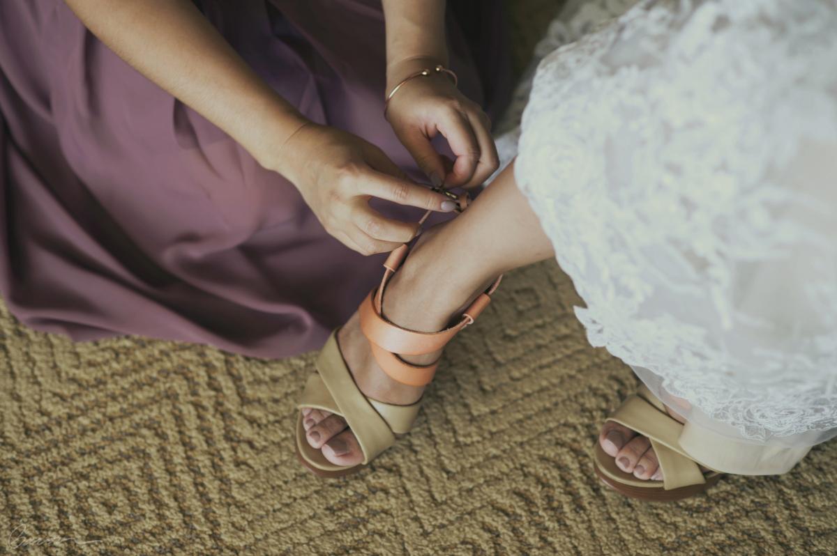 Color_small_059, paradisecove, Hawaii, BACON, 攝影服務說明, 婚禮紀錄, 婚攝, 婚禮攝影, 婚攝培根, 一巧攝影