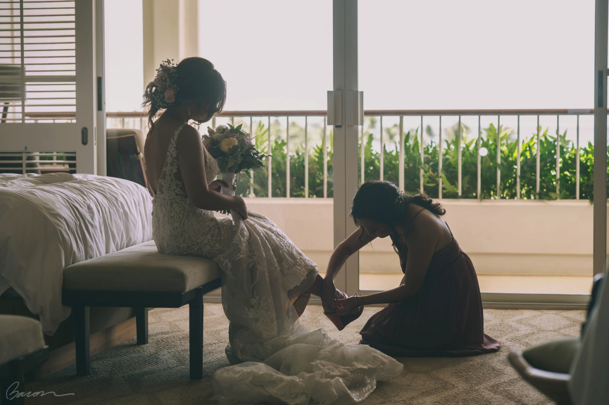 Color_small_060, paradisecove, Hawaii, BACON, 攝影服務說明, 婚禮紀錄, 婚攝, 婚禮攝影, 婚攝培根, 一巧攝影