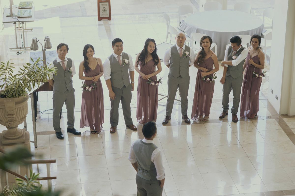 Color_small_065, paradisecove, Hawaii, BACON, 攝影服務說明, 婚禮紀錄, 婚攝, 婚禮攝影, 婚攝培根, 一巧攝影