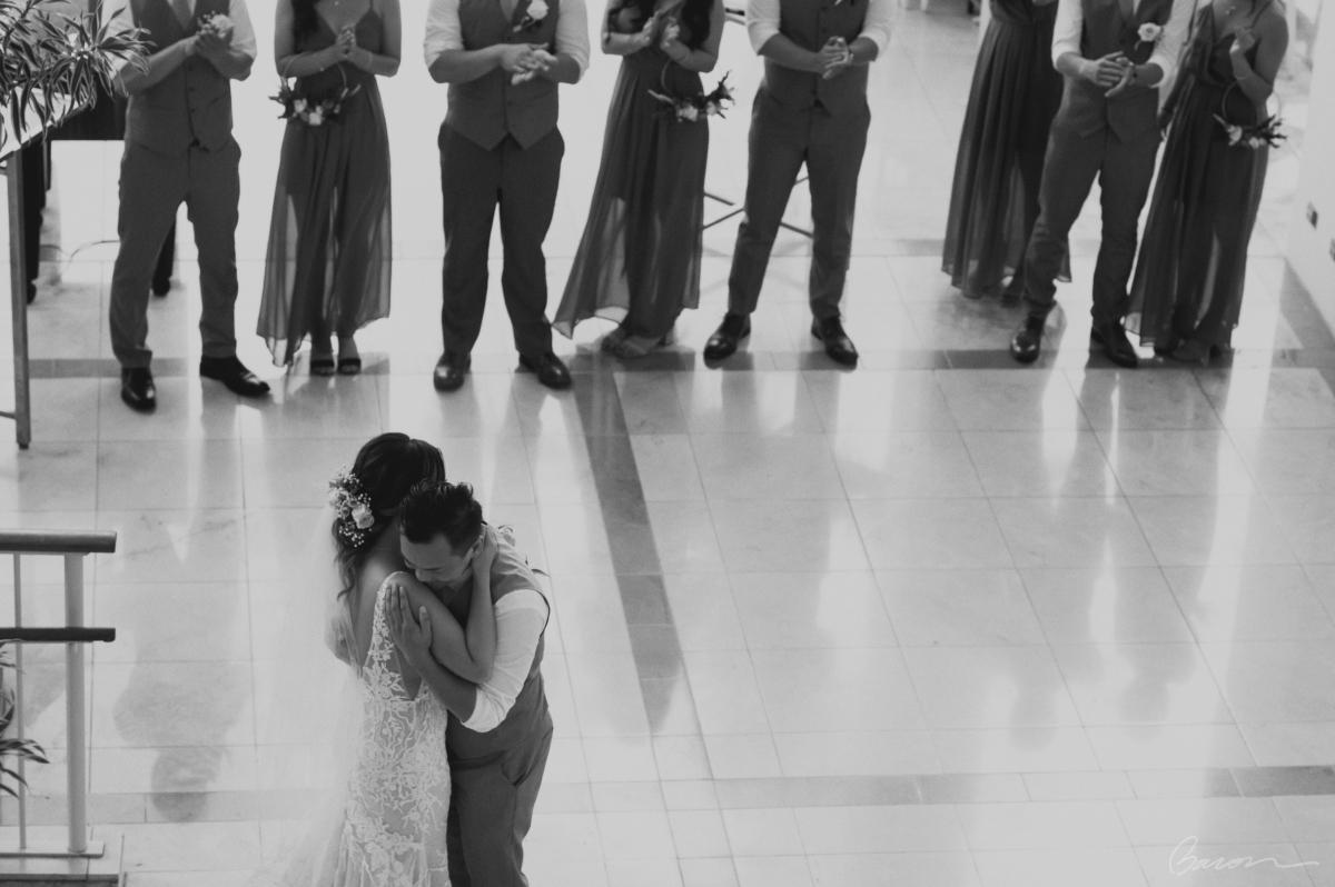 Color_small_072, paradisecove, Hawaii, BACON, 攝影服務說明, 婚禮紀錄, 婚攝, 婚禮攝影, 婚攝培根, 一巧攝影