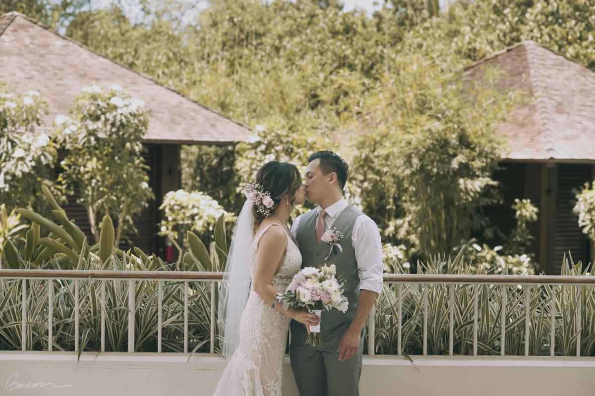 Color_small_082, paradisecove, Hawaii, BACON, 攝影服務說明, 婚禮紀錄, 婚攝, 婚禮攝影, 婚攝培根, 一巧攝影