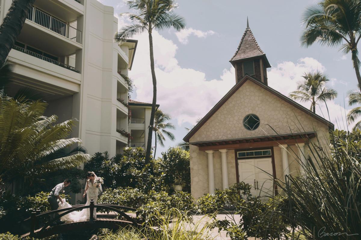 Color_small_086, paradisecove, Hawaii, BACON, 攝影服務說明, 婚禮紀錄, 婚攝, 婚禮攝影, 婚攝培根, 一巧攝影