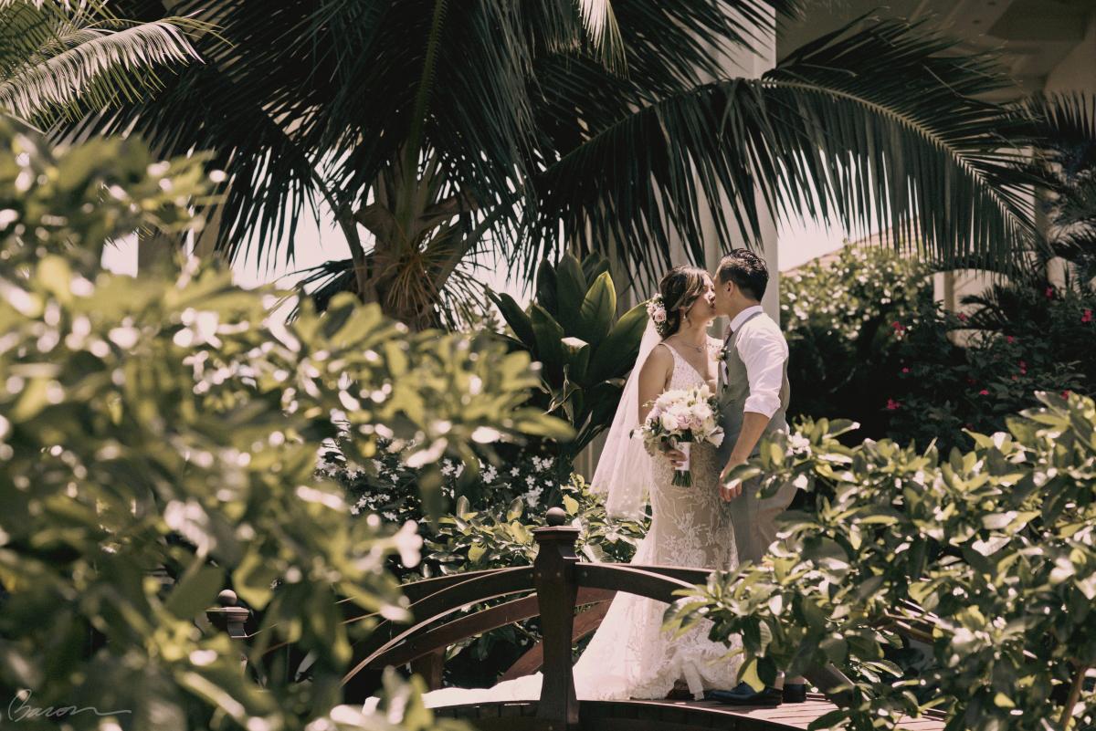 Color_small_087, paradisecove, Hawaii, BACON, 攝影服務說明, 婚禮紀錄, 婚攝, 婚禮攝影, 婚攝培根, 一巧攝影