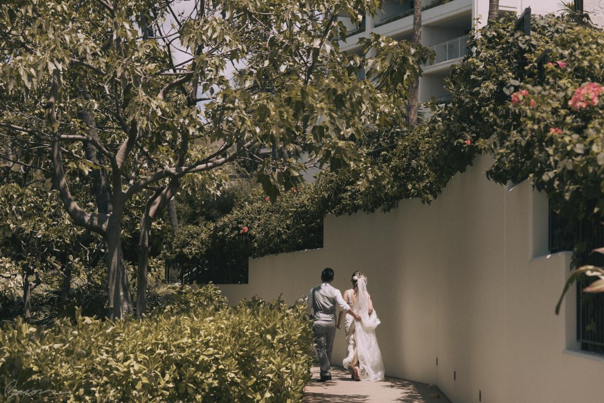 Color_small_096, paradisecove, Hawaii, BACON, 攝影服務說明, 婚禮紀錄, 婚攝, 婚禮攝影, 婚攝培根, 一巧攝影
