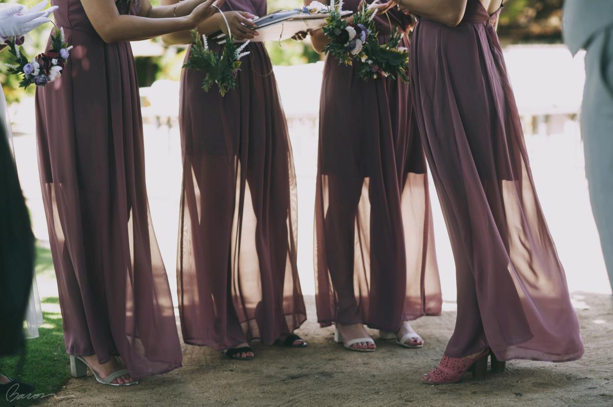 Color_small_101, paradisecove, Hawaii, BACON, 攝影服務說明, 婚禮紀錄, 婚攝, 婚禮攝影, 婚攝培根, 一巧攝影