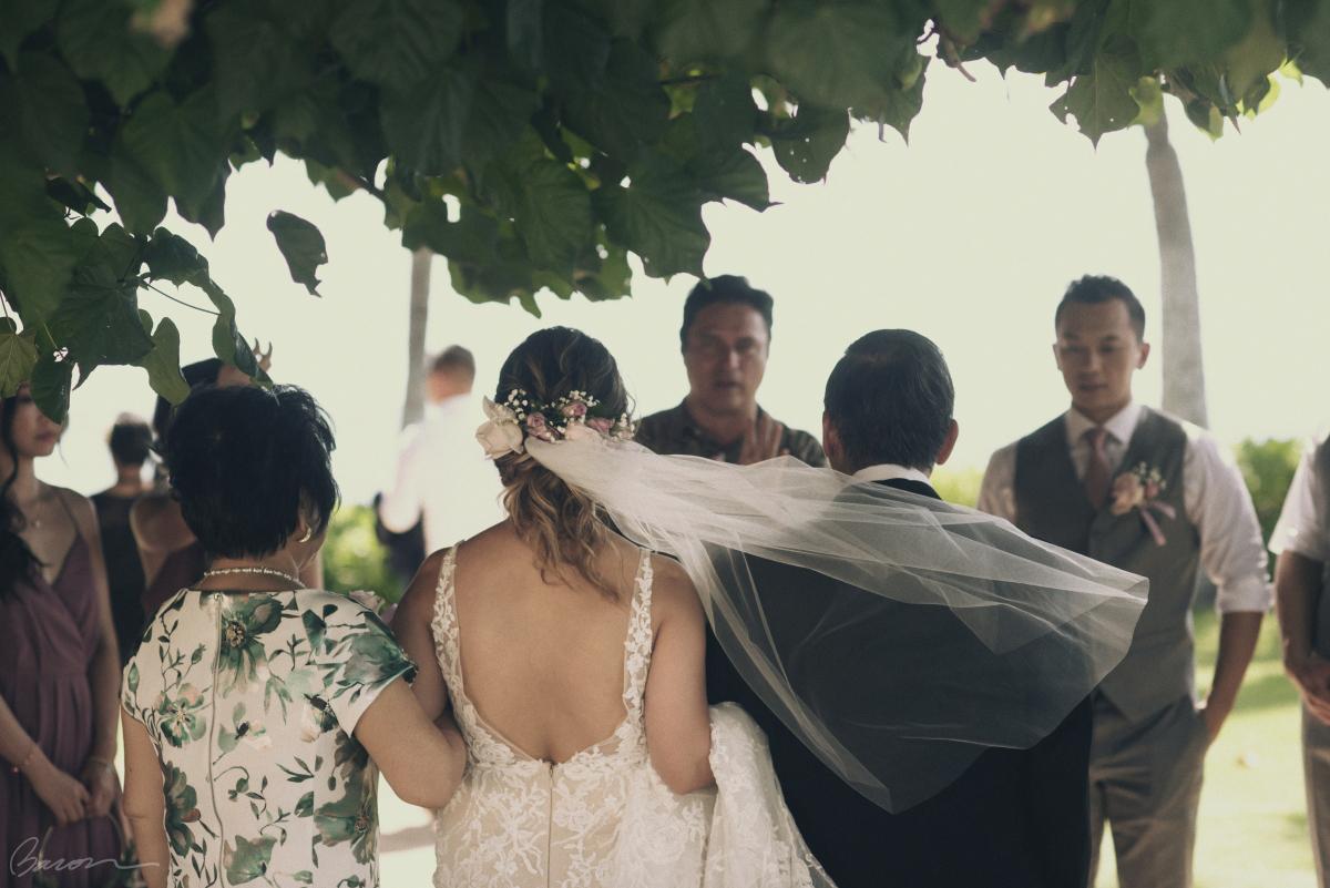 Color_small_104, paradisecove, Hawaii, BACON, 攝影服務說明, 婚禮紀錄, 婚攝, 婚禮攝影, 婚攝培根, 一巧攝影
