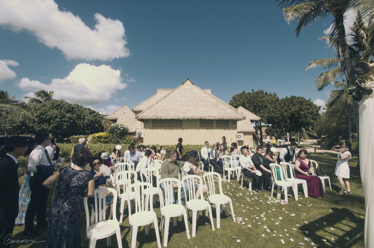 Color_small_105, paradisecove, Hawaii, BACON, 攝影服務說明, 婚禮紀錄, 婚攝, 婚禮攝影, 婚攝培根, 一巧攝影