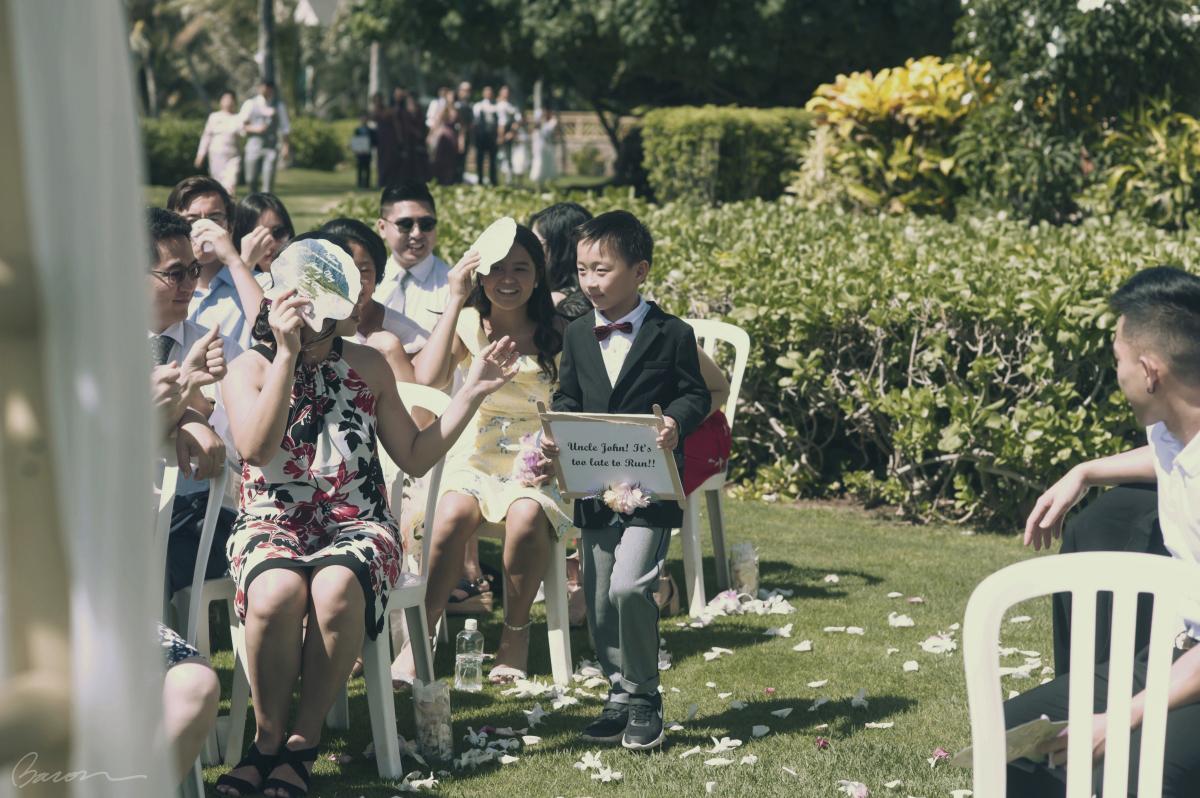 Color_small_108, paradisecove, Hawaii, BACON, 攝影服務說明, 婚禮紀錄, 婚攝, 婚禮攝影, 婚攝培根, 一巧攝影