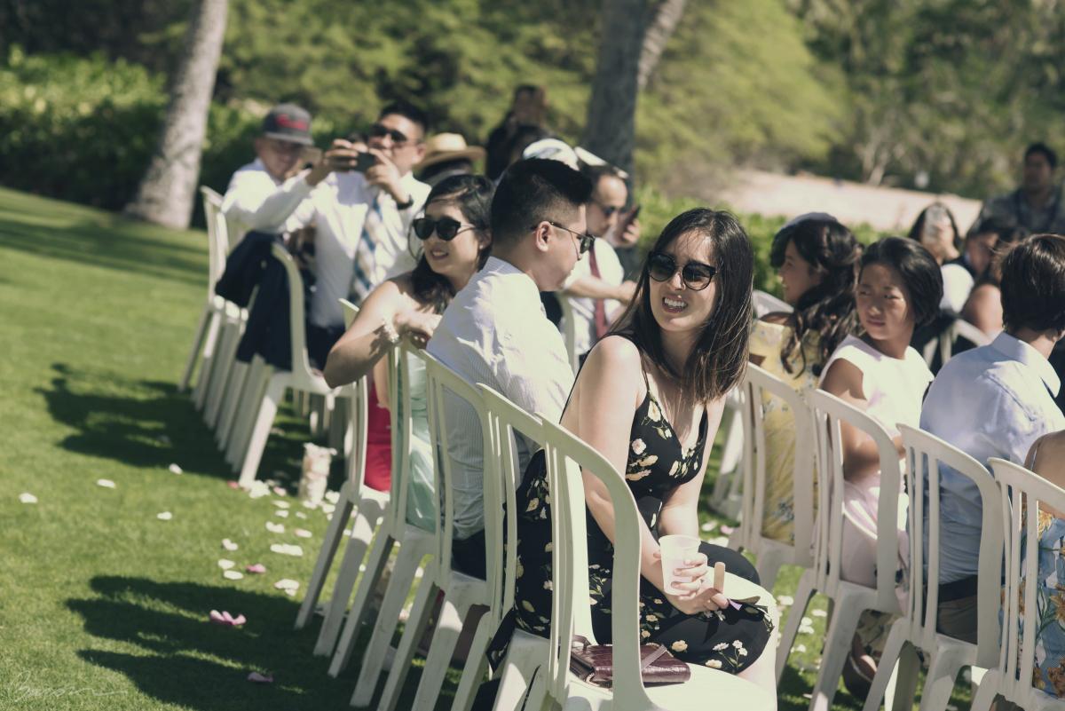 Color_small_114, paradisecove, Hawaii, BACON, 攝影服務說明, 婚禮紀錄, 婚攝, 婚禮攝影, 婚攝培根, 一巧攝影