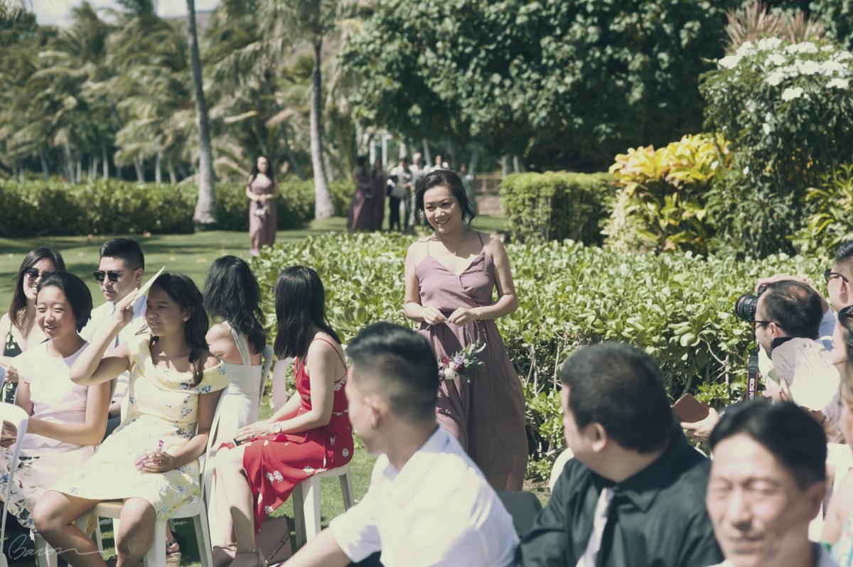 Color_small_117, paradisecove, Hawaii, BACON, 攝影服務說明, 婚禮紀錄, 婚攝, 婚禮攝影, 婚攝培根, 一巧攝影