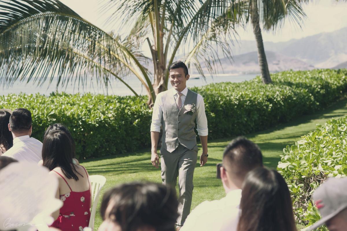Color_small_125, paradisecove, Hawaii, BACON, 攝影服務說明, 婚禮紀錄, 婚攝, 婚禮攝影, 婚攝培根, 一巧攝影