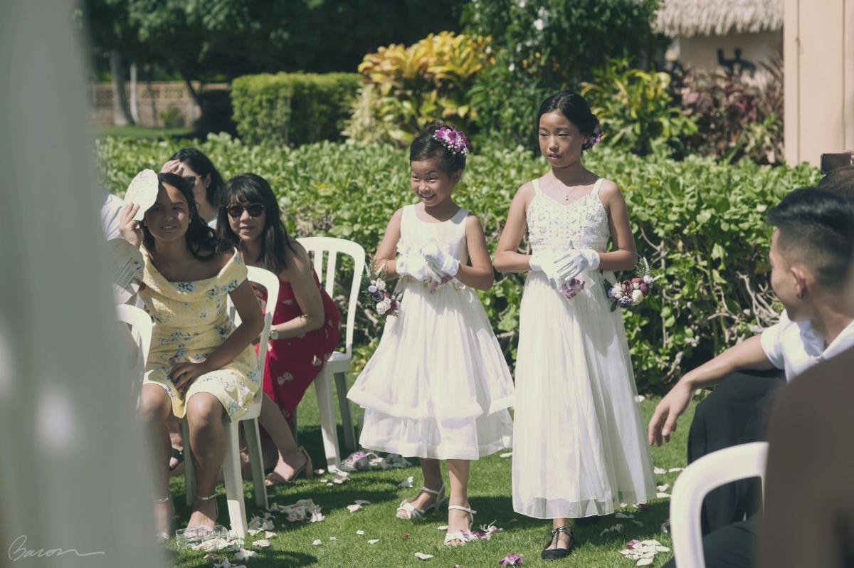 Color_small_131, paradisecove, Hawaii, BACON, 攝影服務說明, 婚禮紀錄, 婚攝, 婚禮攝影, 婚攝培根, 一巧攝影